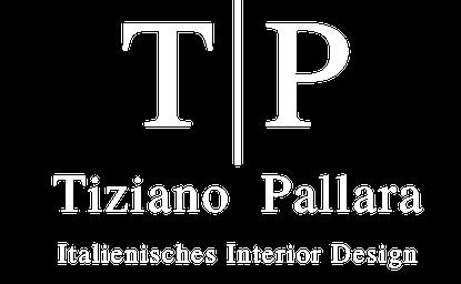 Tiziano Pallara